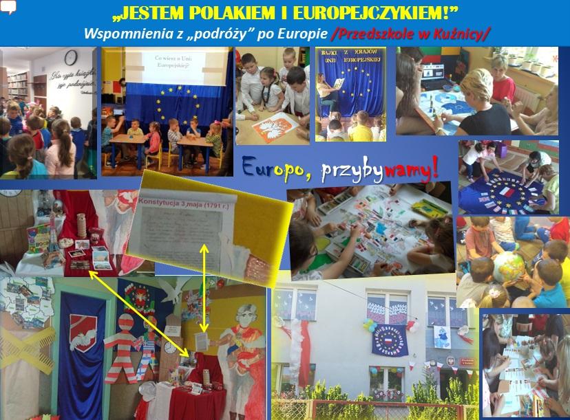 prezentacja-przedszkole.jpg